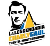 http://www.laleggendariacharlygaul.it